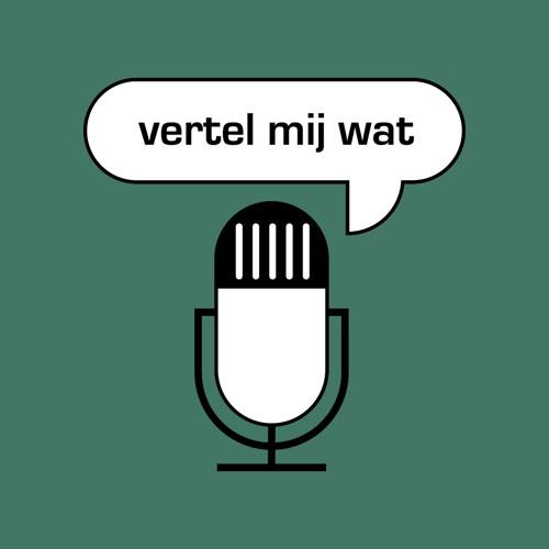 Podcast 46 Het VNG congres