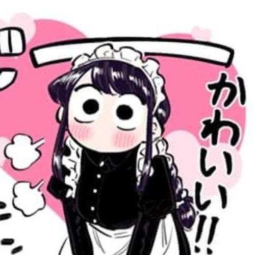 bukiko's avatar