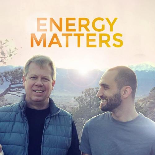 Energy Matters's avatar
