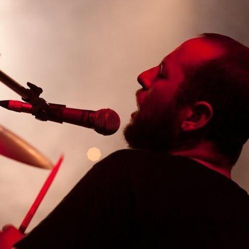 Alexandre Avelino's avatar