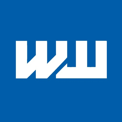 Willamette Week Podcast's avatar