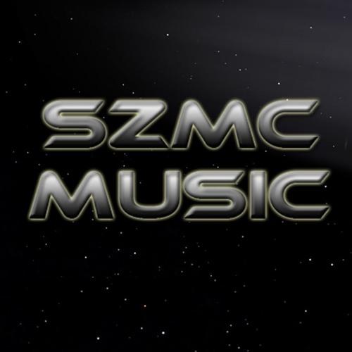 SZMC's avatar