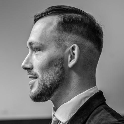 Jiří Najvar's avatar
