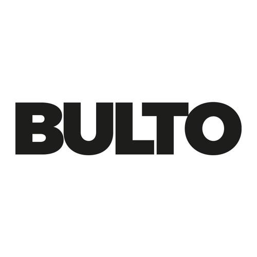 BULTO's avatar