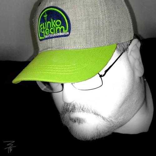 Ed Pogue's avatar