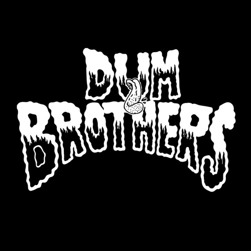 Dum Brothers's avatar
