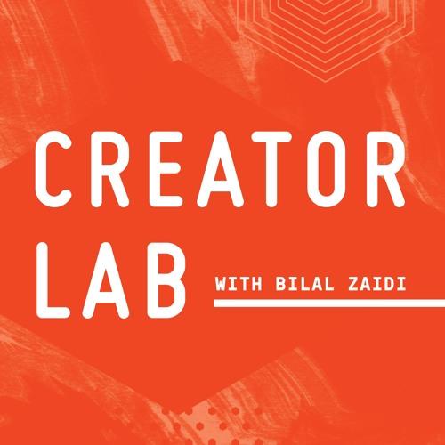 creatorlabfm's avatar