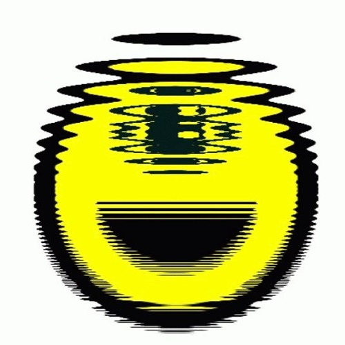 Scenster's avatar