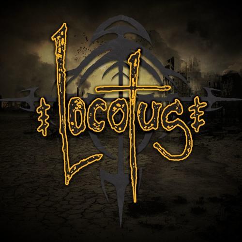 Locotus's avatar