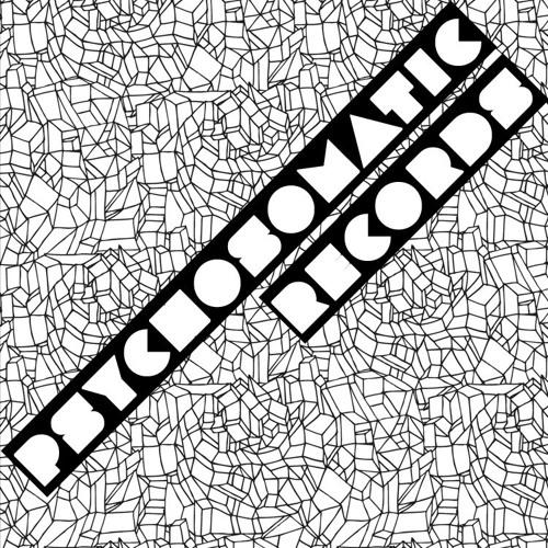Psychosomatic Records's avatar