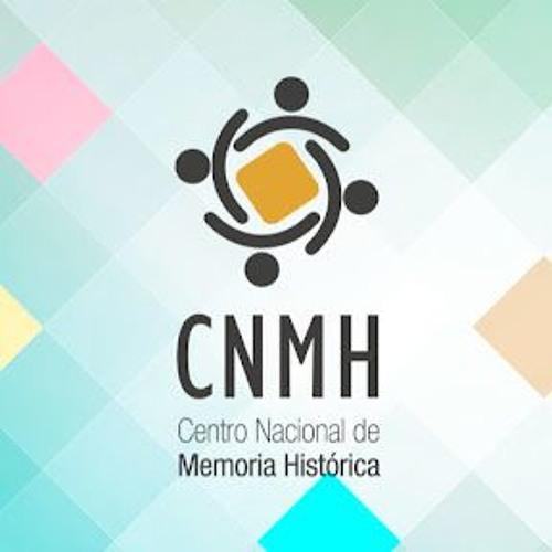 C. Nal. Memoria Histórica's avatar