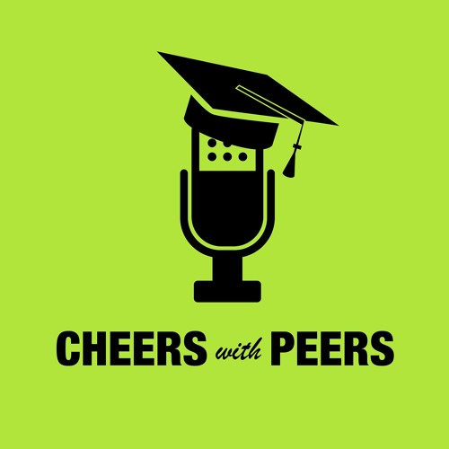 Cheers with Peers's avatar