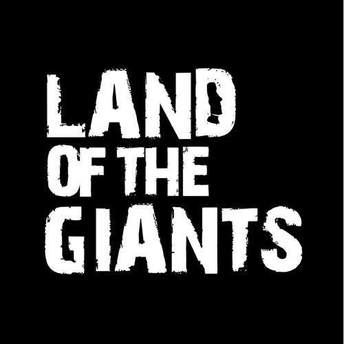 Land of the Giants's avatar