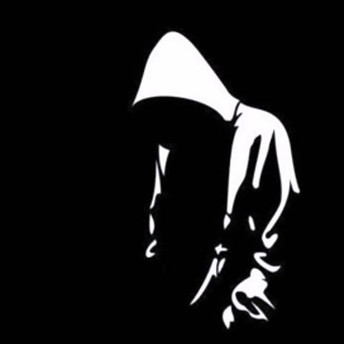 aromonk's avatar