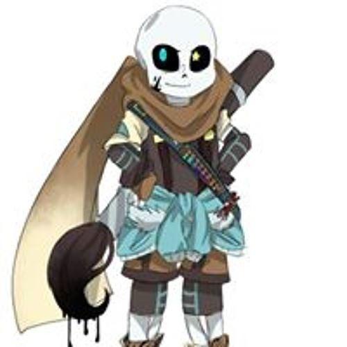 bradydawson's avatar