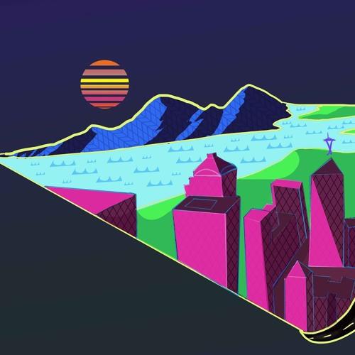 Seattle Stories's avatar
