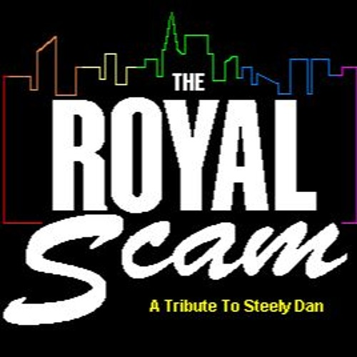 The Royal Scam's avatar