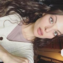 SophiaDelMar
