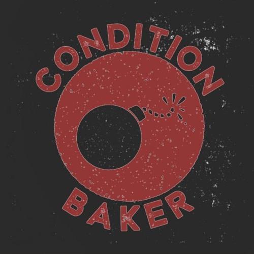 Condition Baker's avatar