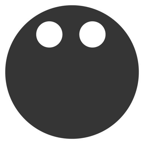 Armory's avatar