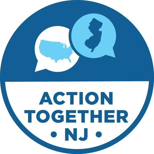 Action Together New Jersey's avatar