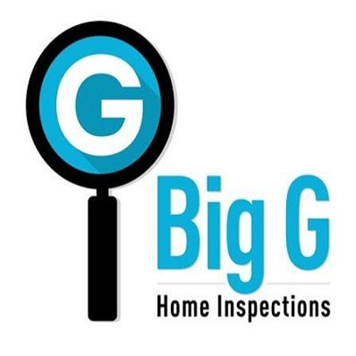 Big G Home Inspections's avatar