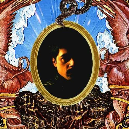 KidBougie's avatar