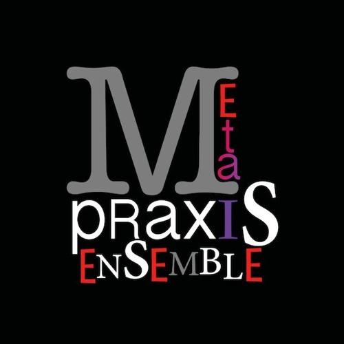 Metapraxis Ensemble's avatar
