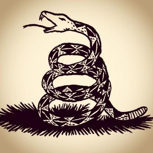 M.R. Snakes's avatar