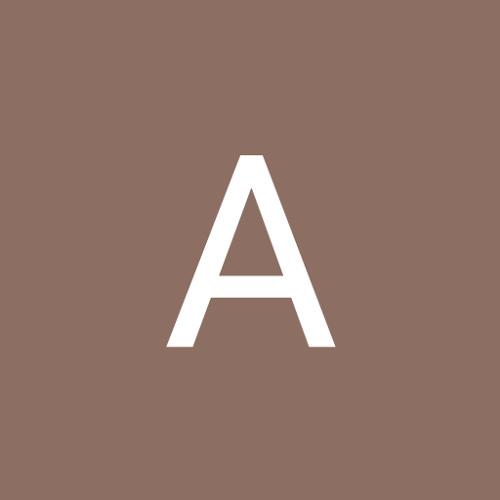 Armanti Galves's avatar