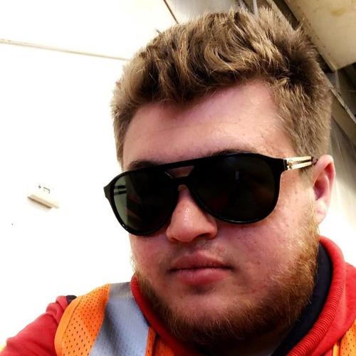 brandon ollie's avatar