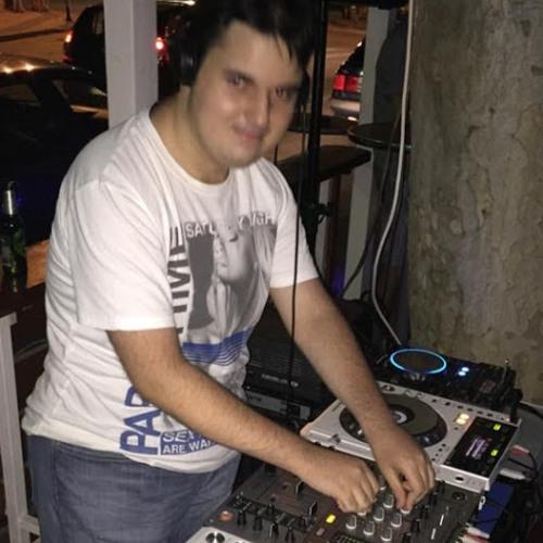 DJ KARLITOS's avatar
