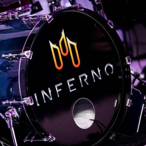 InfernoBand's avatar