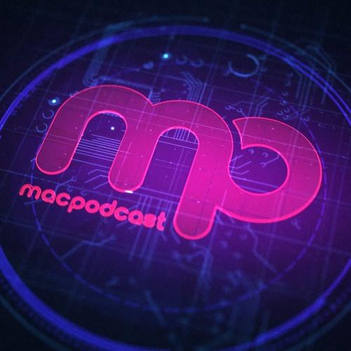 MacPodcast's avatar