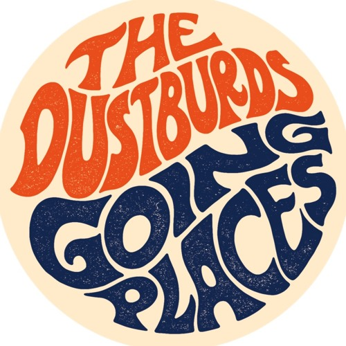 The Dustburds's avatar