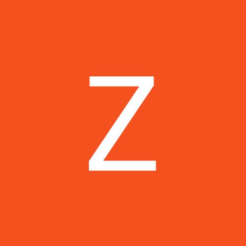 Zoe Lewycky's avatar