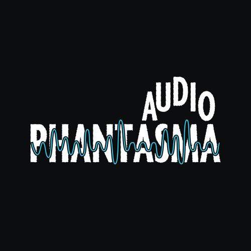 Phantasma Audio's avatar