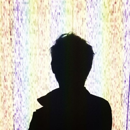 Studio Simone's avatar