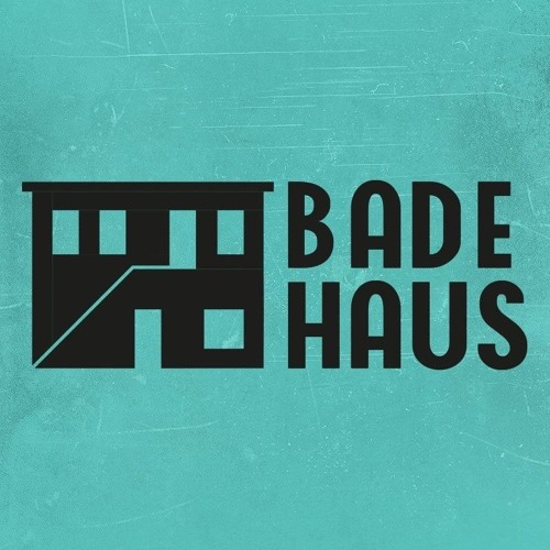 Badehaus's avatar