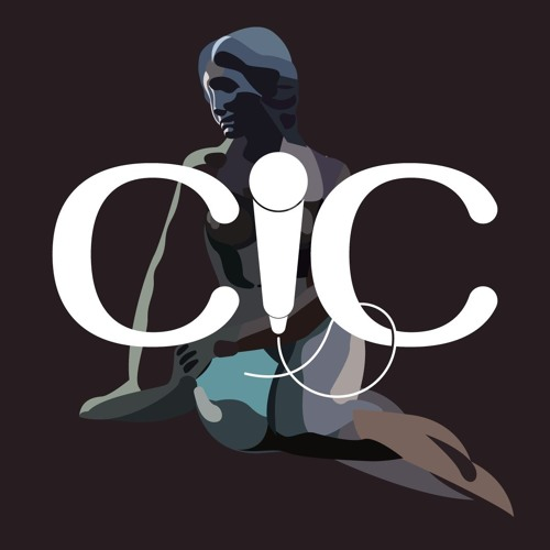 The CiC Show Podcast's avatar