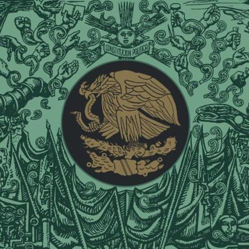 Cámara de Diputados MX's avatar