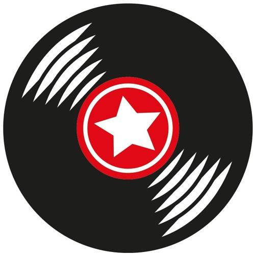 RETROVISOR's avatar