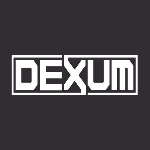 Dexum's avatar
