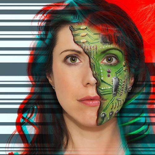 Technoculture's avatar