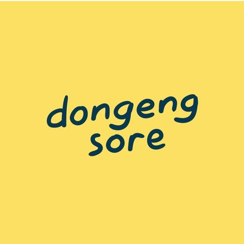 dongeng sore's avatar