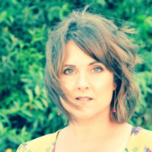 Kristin Chambers Music's avatar