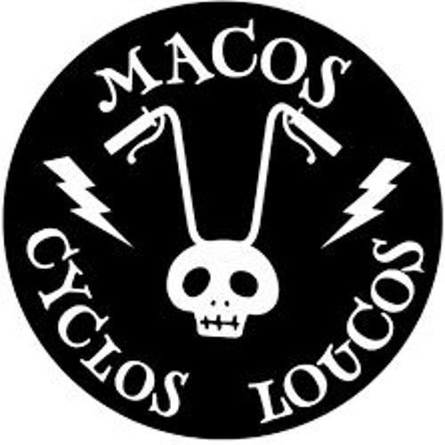 MACOS Loucos's avatar