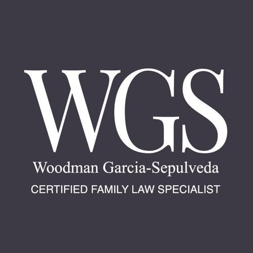 Woodman Garcia-Sepulveda Family Law's avatar