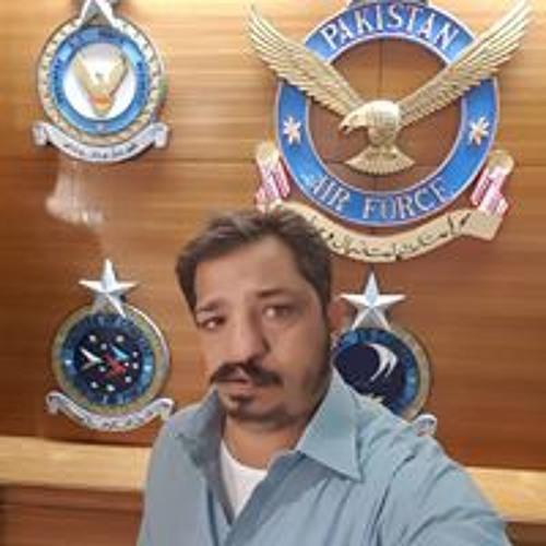 SajjadBadshi SajjadBadshi's avatar