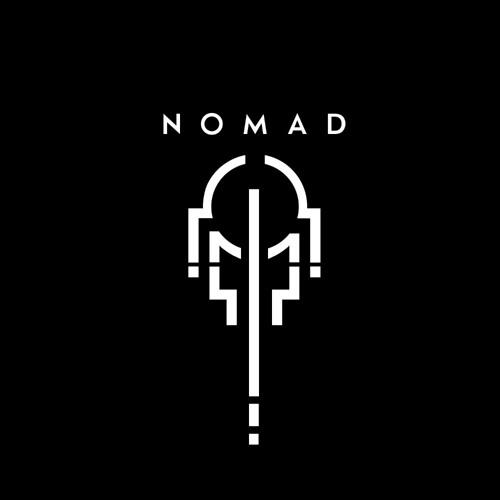 Nomad Species's avatar